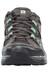 Salomon Loma GTX Shoes Women asphalt/autobahn/lichen green